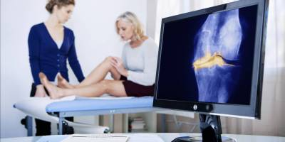 Osteoarthritis: what it is and how to fight