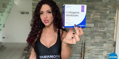Collagen supplements | How to chose and use them