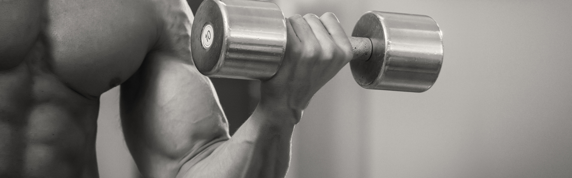 Huge Biceps: How To Maximise Muscle Development